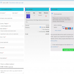 simplify checkout woocommerce